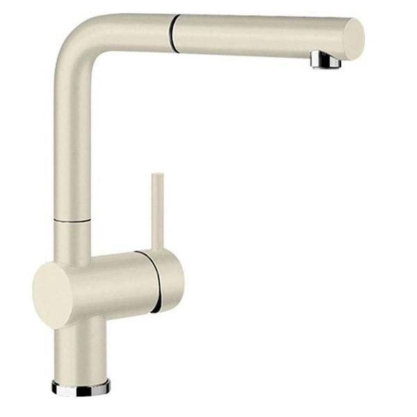 Vòi rửa Hafele - Blancolius - S.565.68.650