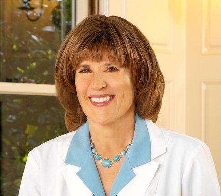 Nhận định của Bác sĩ Susan Lark nói về nước ion kiềm thumbnail