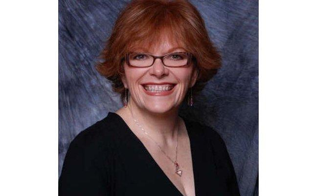 Bác sĩ Peggy Parker nói về nước ion kiềm post image
