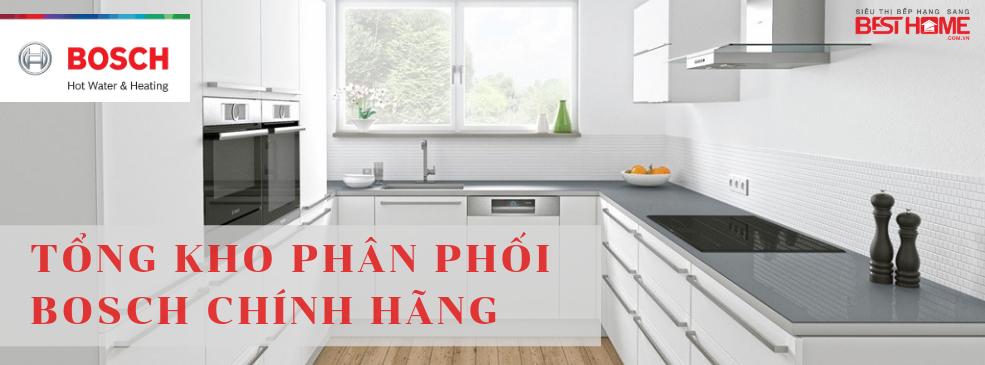 ban-hang-tong-kho-besthome