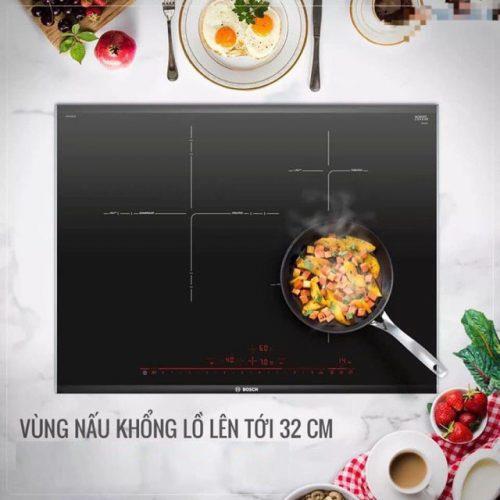 5 mẫu bếp từ Đức đáng mua nhất thumbnail