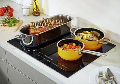 Những dòng thương hiệu bếp từ Đức được yêu thích nhất thumbnail