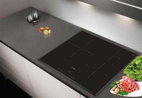 8 chức năng bếp từ phải có trong 1 chiếc bếp từ cao cấp thumbnail