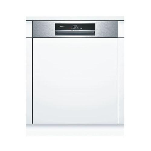 5 Lý do tại sao phải có chiếc máy rửa bát trong nhà? – TOP 5 Chiếc máy rửa bát HOT nhất mọi thời đại