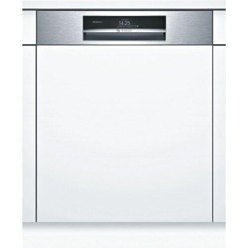 Đánh giá máy rửa bát âm tủ Bosch SMI88TS46E SERI 8 xuất xứ Đức thumbnail