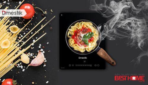 Bếp từ ăn lẩu , bếp từ đơn loại nào tốt rẻ bền đẹp ? Cùng tìm hiểu xem bếp từ đơn nào đang được người tiêu dùng ưa chuộng nhất