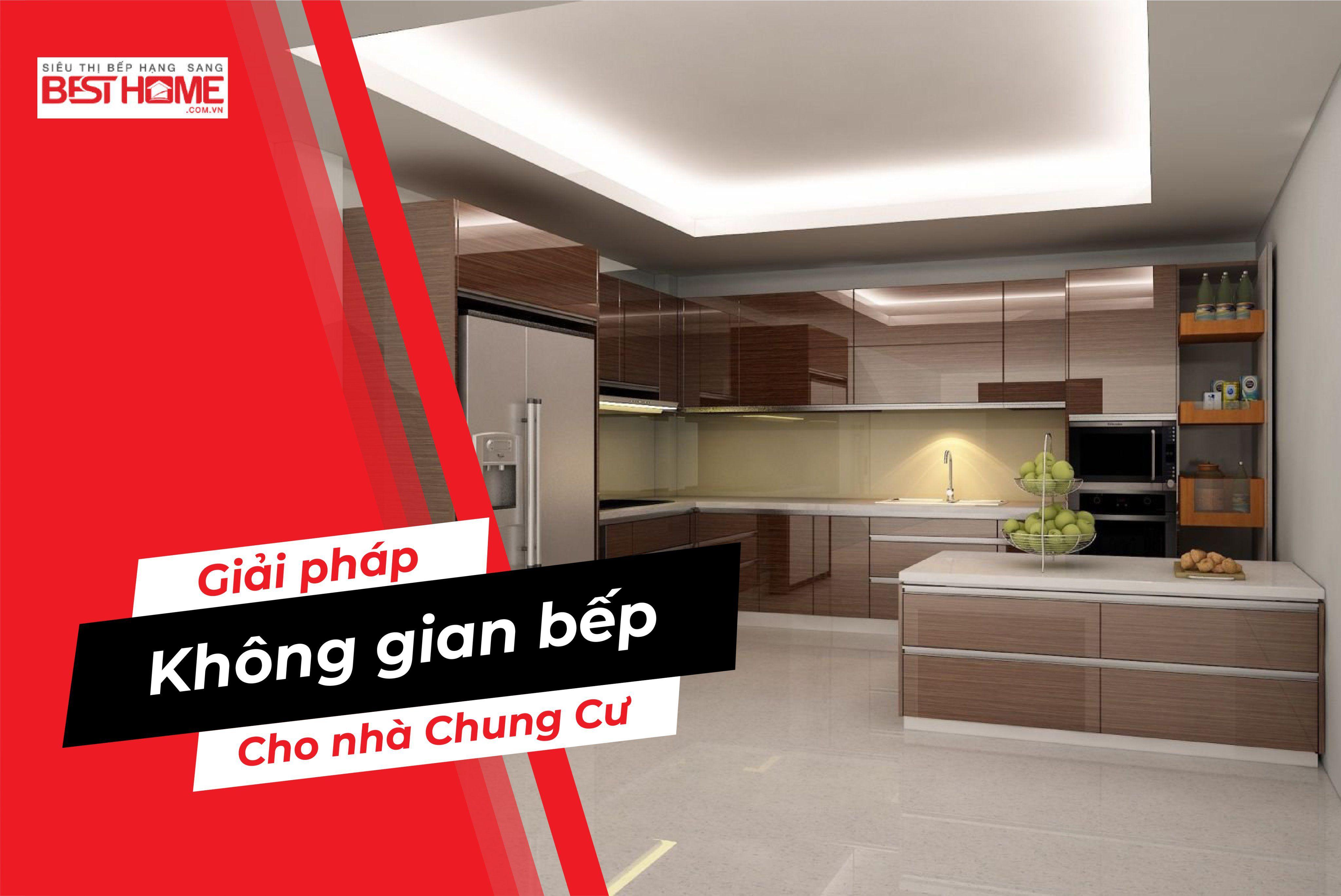2 Siêu phẩm thiết kế nội thất chung cư thể hiện sự đẳng cấp với khoản đầu tư tiết kiệm không ngờ