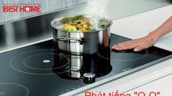 Các lỗi thường gặp ở Bếp Từ – Cách xử lý đơn giản không ngờ thumbnail