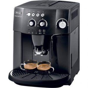 Máy pha cafe tự động Delonghi ESAM4000.B