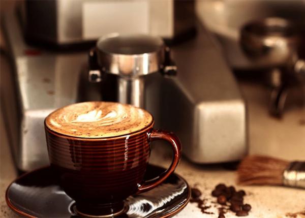 Hương vị cà phê ở các lần pha khác nhau luôn luôn ổn định