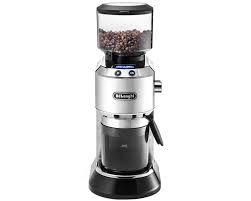 Máy xay cafe Delonghi KG521.M - Giá tốt nhất thị trường