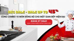 https://besthome.com.vn/chuong-trinh-khuyen-mai-bep-tu/