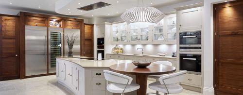 10 lưu ý khi nhận bàn giao tủ bếp để không phải SỬA CHỮA mệt mỏi