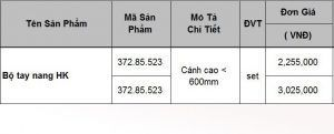 1-bo-tay-nang-blum-hk-372-85-523.jpg