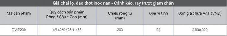 1-gia-chai-lo-dao-thot-inox-hop-canh-keo-ray-truot-giam-chan-e-vip200.jpg