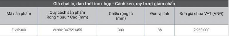 1-gia-chai-lo-dao-thot-inox-hop-canh-keo-ray-truot-giam-chan-e-vip300.jpg