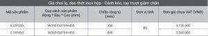 1-gia-chai-lo-dao-thot-inox-hop-canh-keo-ray-truot-giam-chan-e-vip350.jpg
