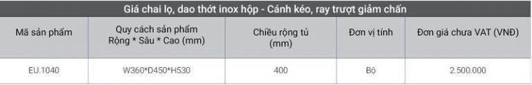 1-gia-chai-lo-dao-thot-inox-hop-canh-keo-ray-truot-giam-chan-eu-1040.jpg