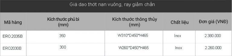 1-gia-dao-thot-nan-vuong-ray-giam-chan-ero-2035b.jpg
