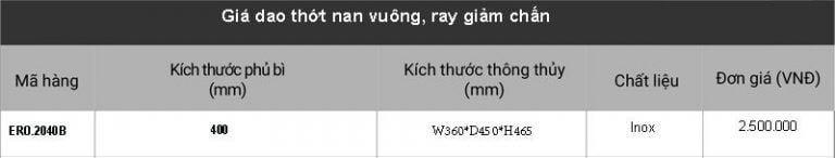 1-gia-dao-thot-nan-vuong-ray-giam-chan-ero-2040b.jpg