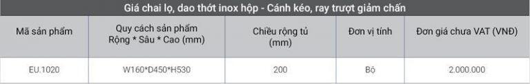 1-gia-inox-hop-canh-keo-ray-truot-giam-chan-eu-1020.jpg