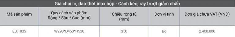 1-gia-inox-hop-canh-keo-ray-truot-giam-chan-eu-1035.jpg