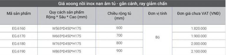 1-gia-inox-nan-am-tu-gan-canh-ray-giam-chan-eg-6160.jpg