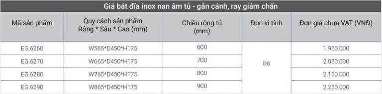 1-gia-inox-nan-am-tu-gan-canh-ray-giam-chan-eg-6260.jpg