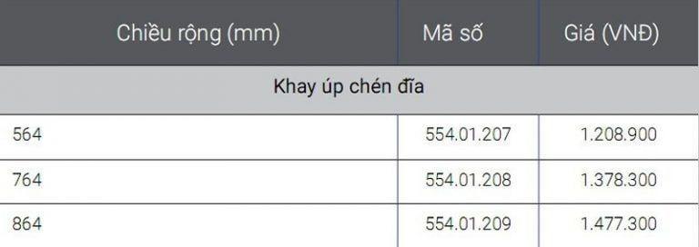 1-khay-up-chen-dia-554-01-207.jpg