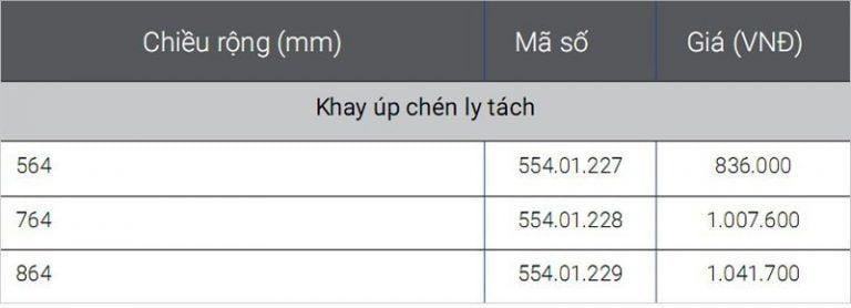 1-khay-up-chen-ly-tach-554-01-227.jpg