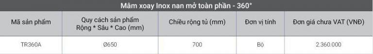 1-mam-xoay-inox-nan-mo-toan-phan-360-do-tr360a.jpg