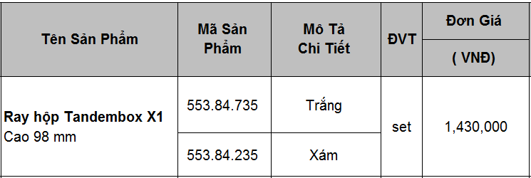 1-ray-hop-blum-tandembox-x1.png