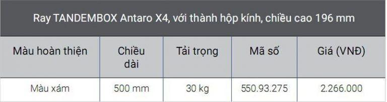 1-ray-hop-blum-tandembox-x4.jpg