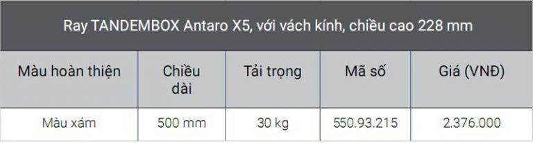 1-ray-hop-blum-tandembox-x5.jpg
