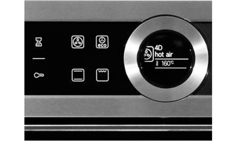 4D-Hotair-800X480.png