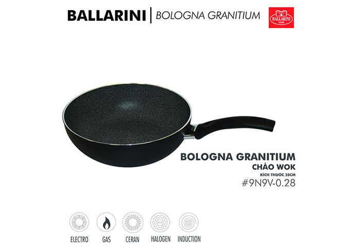 BALLARINI-Chao-chien-chong-dinh-Bologna-Granititum-28cm-700×480-1.png