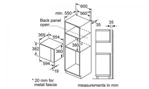 BEL554MS0B-2-800×480-1.png