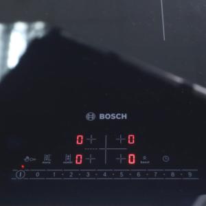 Bep-tu-4-vung-nau-BOSCH-HMH-PVS831FB5E-xuat-xu-tay-ban-nha-10