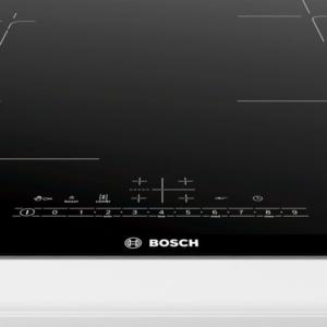 Bep-tu-4-vung-nau-bosch-hmh-pvs775fc5e-xuat-xu-tay-ban-nha-3