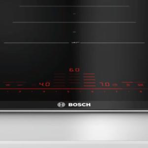 Bep-tu-5-vung-nau-bosch-hmh-PXX975DC1E-xuat-xu-tay-ban-nha-3