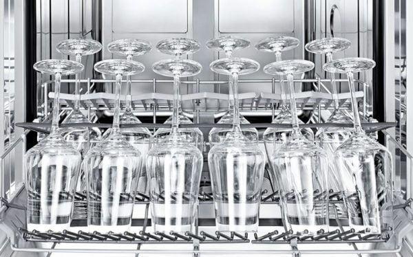 Bosch-Glass-holder-600×374-1.jpg