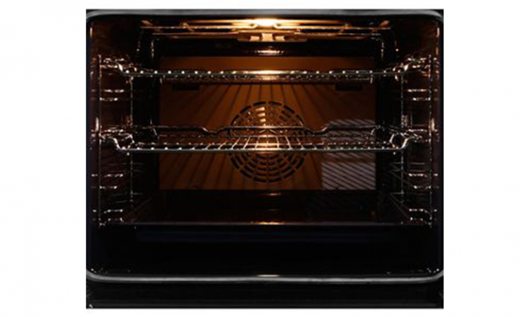 DEN-HALOGEN-800X480..png