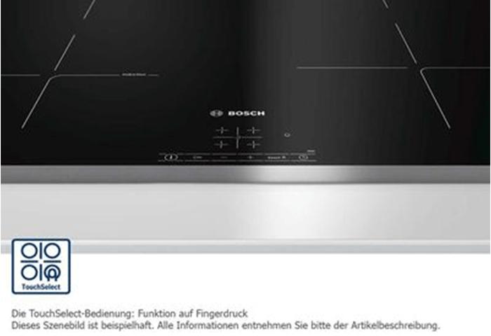 Dieu-khien-TouchSelect.png