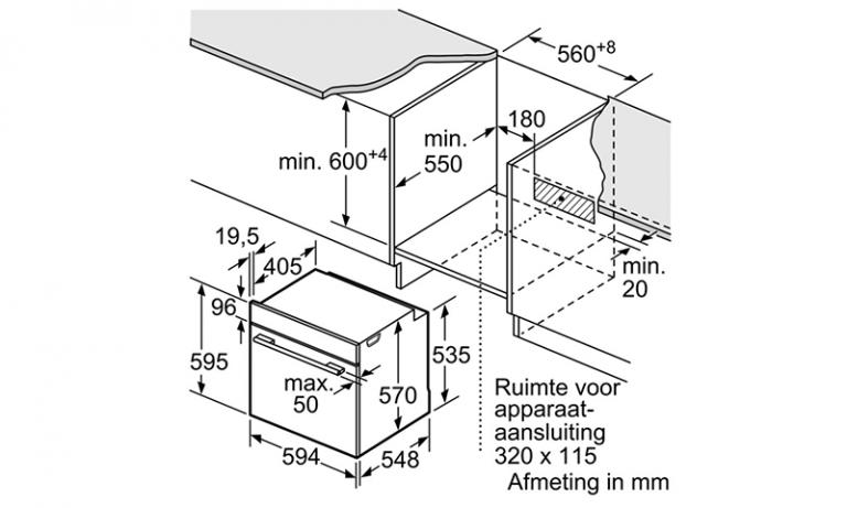 HBA534BS0A-3-800×480-1.png