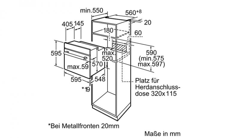 HBA63B251-800×480-lap.png