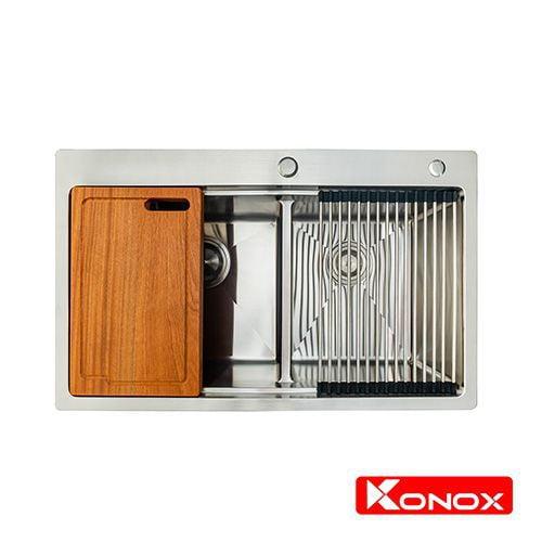 KN8250TD.jpg
