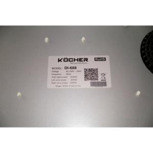 KOCHER DI-688 (1)