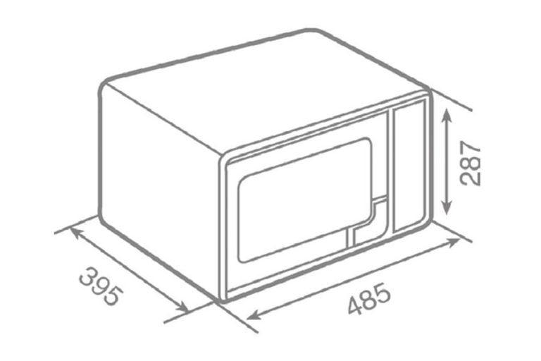 MWE-210G.jpg