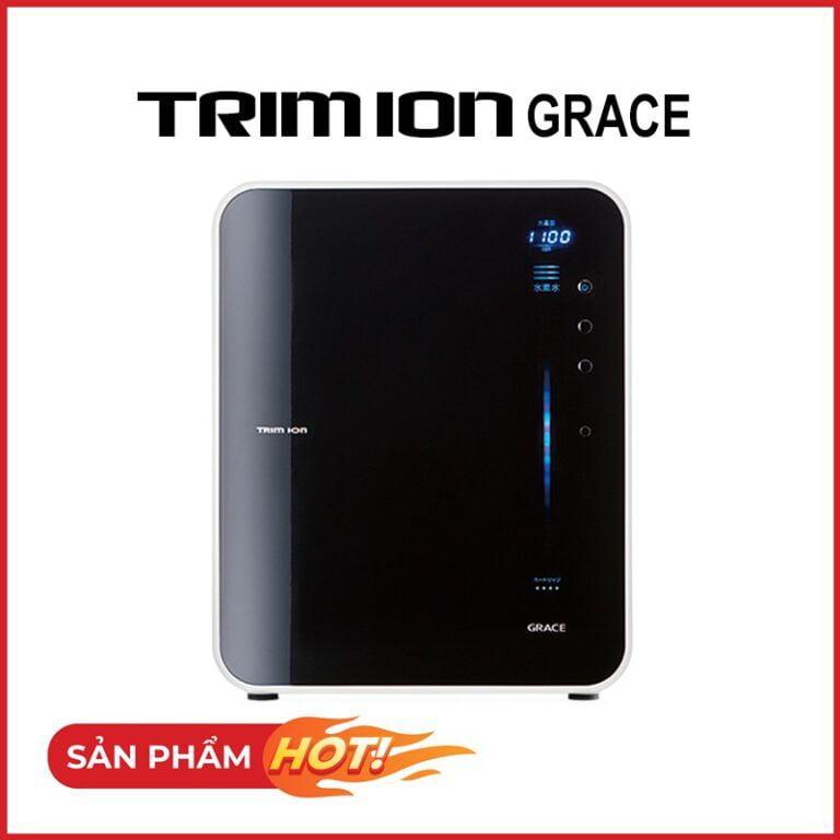 May-dien-giai-ion-kiem-Trim-ion-Grace-besthome