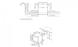 SMV68TX06E-800×480-lap-dat.png